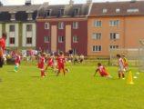Freundschaftsspiel zwischen U7 und U12 (4/6)