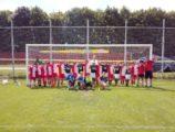 Freundschaftsspiel zwischen U7 und U12 (6/6)