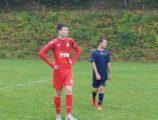 Freundschaftsspiel der U14-Kategorien (7/11)