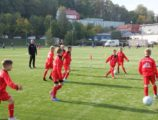 Fußballturnier in Karlsbad (2/14)