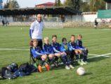 Fußballturnier in Karlsbad (4/14)