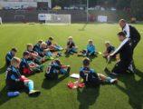 Fußballturnier in Karlsbad (6/14)