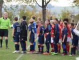 Společný turnaj U12 a U13 (14/22)