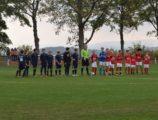 Společný turnaj U12 a U13 (15/22)