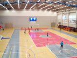 Fußballturnier U9 in Karlsbad (2/9)
