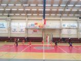 Fußballturnier U9 in Karlsbad (3/9)