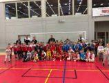 Fußballturnier U9 in Karlsbad (4/9)