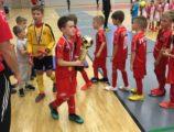 Fußballturnier U9 in Karlsbad (9/9)