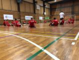 Trainingslager U19-Kategorie in Karlsbad (15/15)