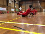Trainingslager U16-Kategorie in Karlsbad (15/19)