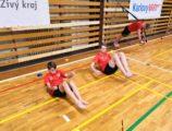 Trainingslager U14-Kategorie in Karlsbad (14/14)