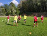 Trainingslager U15-Kategorie in Karlsbad (16/19)