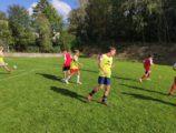 Trainingslager U15-Kategorie in Karlsbad (19/19)