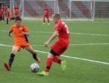 Fußballturnier der Kategorie U14 (1/18)