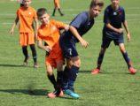 Fußballturnier der Kategorie U14 (3/18)