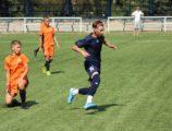 Fußballturnier der Kategorie U14 (6/18)