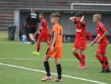 Fußballturnier der Kategorie U14 (8/18)