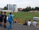 Fußballturnier der Kategorie U14 (12/18)
