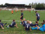 Fußballturnier der Kategorie U14 (13/18)
