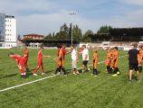 Fußballturnier der Kategorie U14 (14/18)